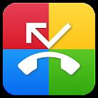 Missed Call+ (Alarm) icon