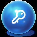 PcRemote logo