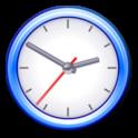 コジ時計 icon