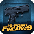 Hi-Point Forum icon