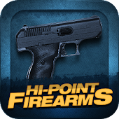 Hi-Point Forum