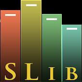 SLib - Thư viện truyện (beta)