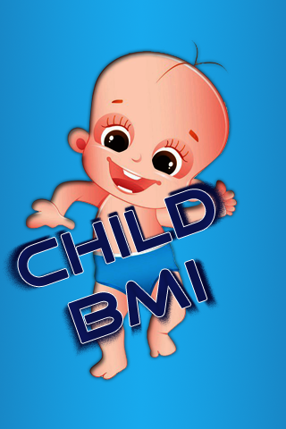 Child Growth BMI
