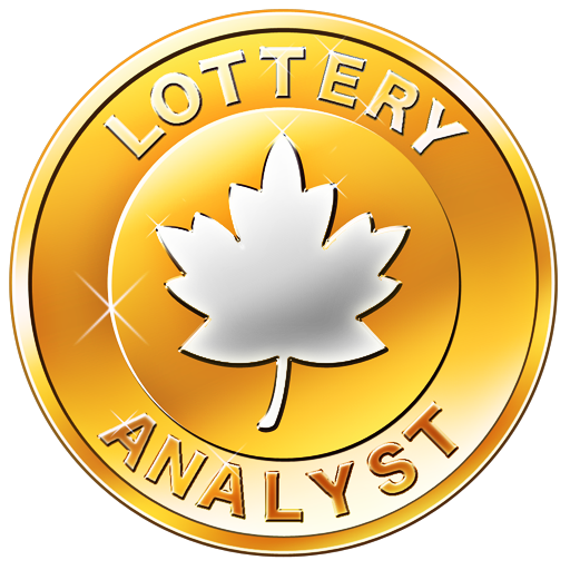 Lottery-Analyst