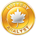 Lottery-Analyst icon