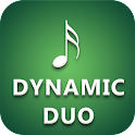 Lyrics for Dynamic Duo icon