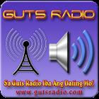 Guts Radio icon