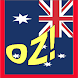 OZNews