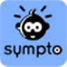 Sympto Easy - Wifi recommended icon