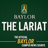 Baylor Lariat