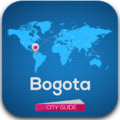 Bogota Guide, Weather, Hotels