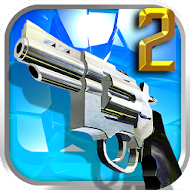 Gun shot Champion 2 [Мод: много денег]