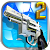 Gun shot Champion 2 file APK for Gaming PC/PS3/PS4 Smart TV