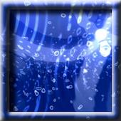 Water Bubbles LWP