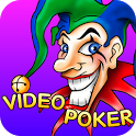 Video Poker King™ icon