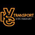 KVC LONDON MINICABS & TAXIS icon