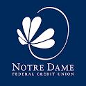 Notre Dame FCU