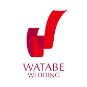 WATABE WEDDING華德培婚禮集團