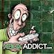 Xbox Addict