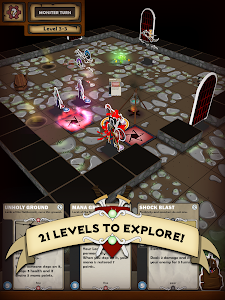 Card Dungeon v1.2.1