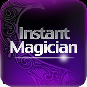 Instant Magician APK Cracked Download