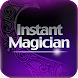 Instant Magician image