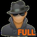 Симулятор Компьютерщика Full icon
