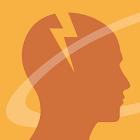 Yoga for Migraines icon
