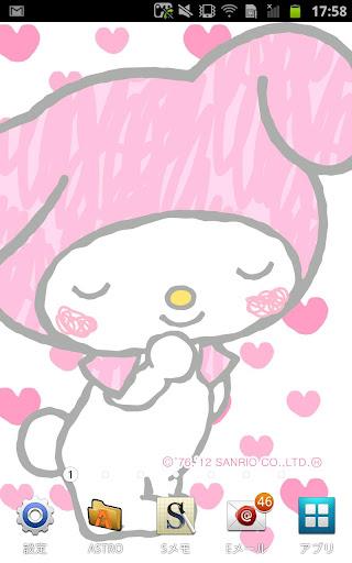 「nxTomo Album 動漫集」動畫、漫畫免費隨你看(手機線上 ... - 香腸炒魷魚