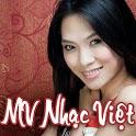 Video Tổng hợp Nhạc Việt icon