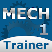 Mechatroniker APT 1