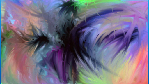 玩免費娛樂APP|下載美しい抽象的なイメージ app不用錢|硬是要APP