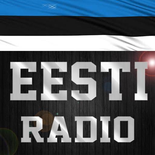 Estonia Radio Stations