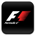 F1 2013 Timing App - Basic icon