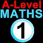 A-Level Mathematics (Part 1) 1.5