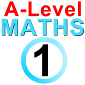 A-Level Mathematics (Part 1)