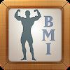 BMI - Weight Loss
