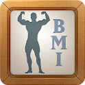 BMI - Weight Loss icon