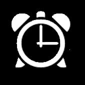 60Minute Alarm Timer