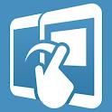 FotoSwipe Photo Video Transfer icon