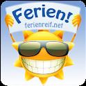 Ferienkalender Countdown icon