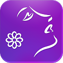 Perfect365: One-Tap Makeover v 6.7.11