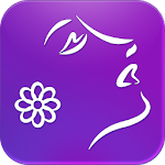 Perfect365: One-Tap Makeover 6.17.10 (Unlocked)