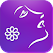 Perfect365: Best Face Makeup icon