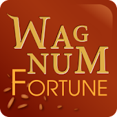 Wagnum Daily Fortune ดวงรายวัน