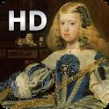 Baroque HD icon