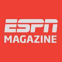 ESPN MAGAZINE en español icon