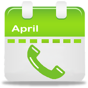 Lucky dog Call & Message blocker v4.8.3