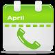Call & Message blocker v4.8.3