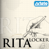 Rita Go Locker Theme